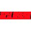 Logo de Super Nintendo