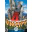 Logo de SimCity 4