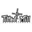 Logo de Tilted Mill Entertainment