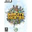 Logo de SimCity Societies