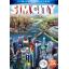 Logo de SimCity 2013