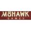 Logo de Mohawk Games