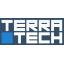 Logo de TerraTech