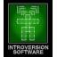 Logo de Introversion