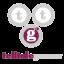 Logo de Telltale Games
