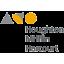 Logo de Houghton Mifflin Harcourt