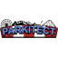 Logo de Parkitect