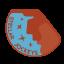 Logo de Stellar Jockeys
