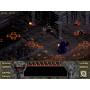 Captura de pantalla de Diablo: Hellfire