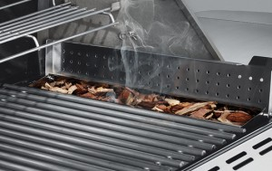 Which Weber Grill To Buy The Ultimate Guide