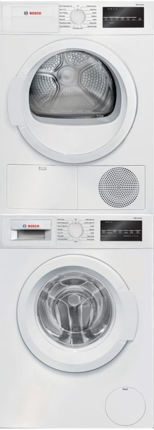 Lg Stackable Washer And Dryer lg washer and dryer stacking kit bosch front load electric