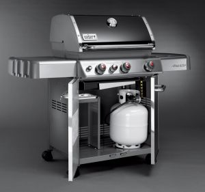 propane has remained a popular choice for grillers everywhere for several reasons first of all itu0027s got a bit more energy in the tank than natural gas