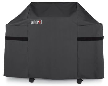 Weber-Grill-Covers