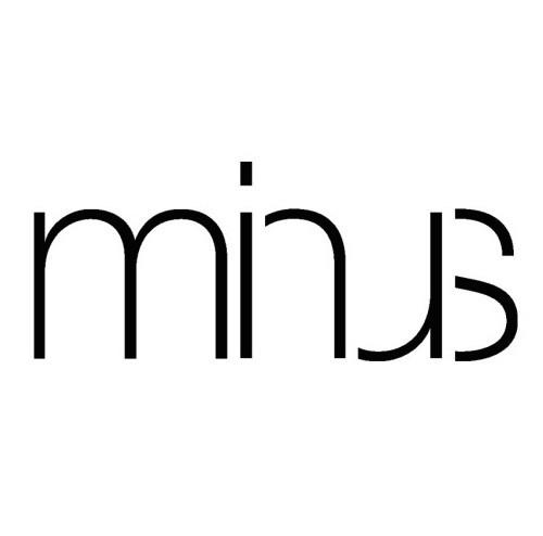 Designers & Friends, Minus modetøj