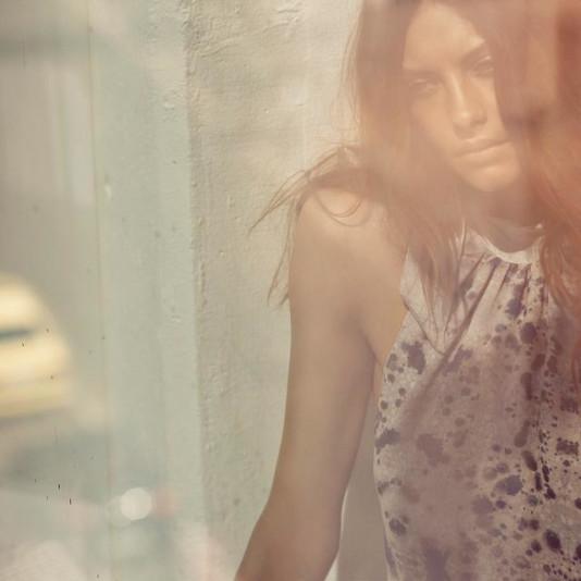 Designers & Friends, Style Butler - Bliv sommerklar