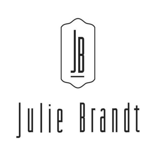 Designers & Friends, Julie Brandt