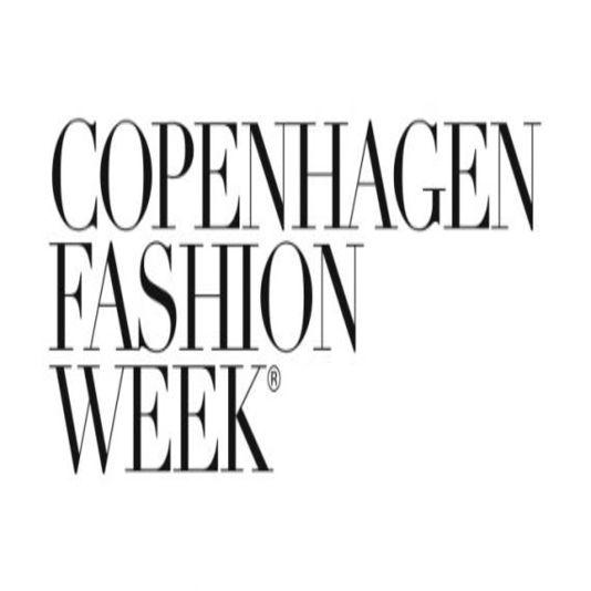 Designers & Friends, Modeugens og efterårets trends!