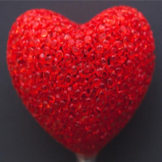 Designers & Friends, Valentines Day - Gave idéer til hende♥