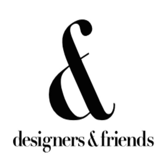 Designers & Friends, En arbejdsdag hos Designers & Friends - Outlet, lagersalg online