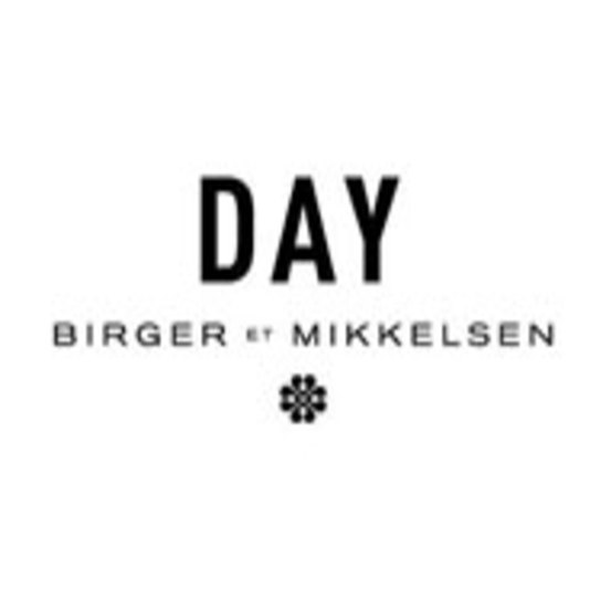 Designers & Friends, Festkjoler fra Day/2NDDAY