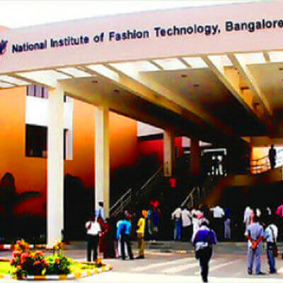 national institute of fashion technology Disclaimer: this map is provided by google maps and is for illustration purpose only however, careers360com does not own any responsibility for the accuracy or authenticity of the same.