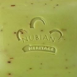 Качественное мыло без вредных добавок