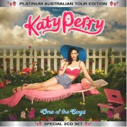 Thinking of you katy perry download free mp3