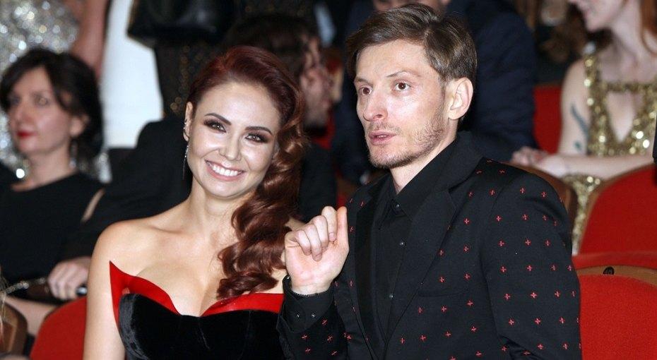 7 самых романтичных пар российского шоу-бизнеса