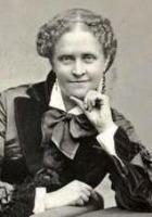 Helen hunt jackson biography