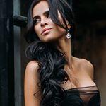 Виктория романец фото с инстаграм