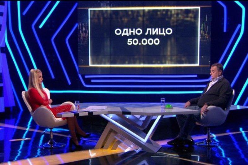 Отец Жанны Фриске рассказал, что Дмитрий Шепелев настоял на прерывании эффективного лечения певицы