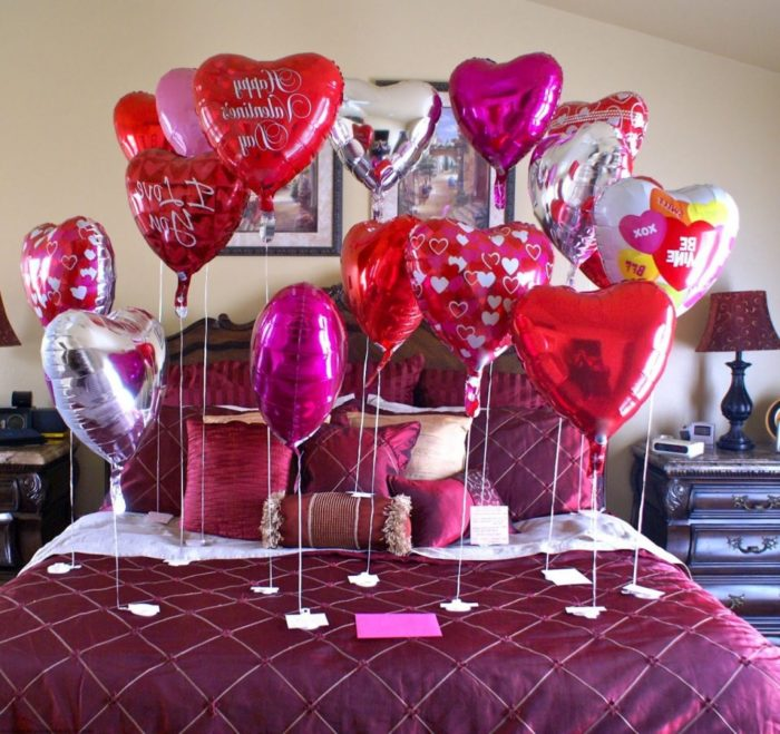 bedroom-archaicawful-valentines-bedroom-ideas-image-pin-by-mrs