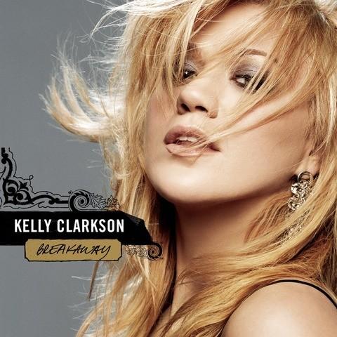Kelly clarkson - behind these hazel eyes.mp3
