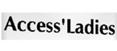 Access Ladies