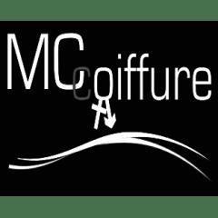 MC Coiffure