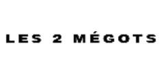 Les 2 Mégots