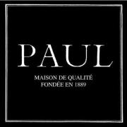 Boulangerie Paul Kiosque 2