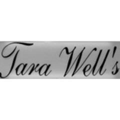 Tara Well