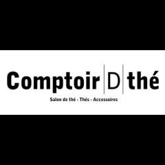 Comptoir D Thé