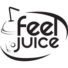 Feel Juice