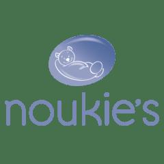 Noukie