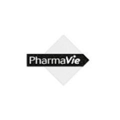 Pharmacie Russo