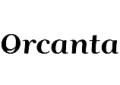 Orcanta Lingerie
