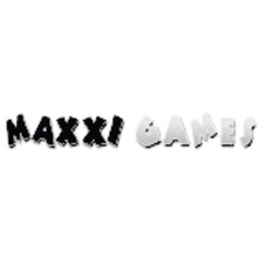 Maxxi-Games