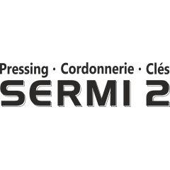 Sermi 2 Cordonnerie / Pressing