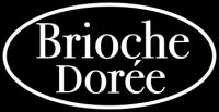 Brioche Dorée 2