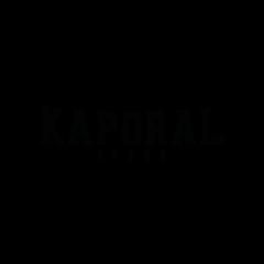 Kaporal5