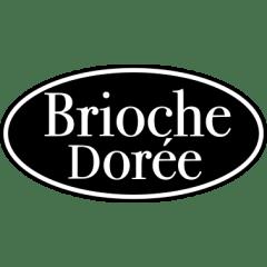 Brioche Dorée 1