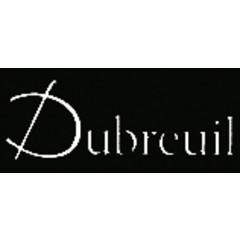 Bijouterie Dubreuil