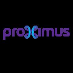 Proximus